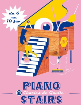 piano-stairs-geant-rennes